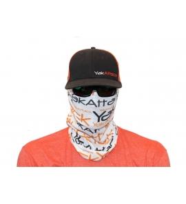 YakAttack HooRag Bandana