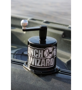 Anchor Wizard - Kayak Anchoring System