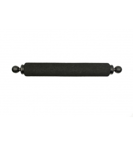 "Dog Bone extension arm, 12"" lg, 1"" RAM ball on each end"