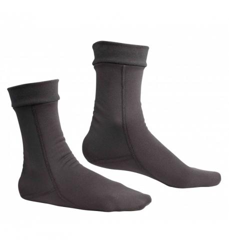 Hiko Teddy Socks