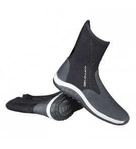 HIKO Buffer Neoprén cipő