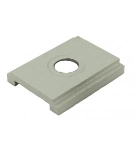 YakAttack FeelFree UniTrack Adapter - Single