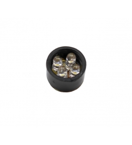 YakAttack 4 LED Module for VISI lights
