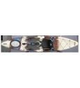 Jackson Cruise Angler 12 2018 Horgászkajak