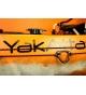 YakAttack GT Cleat kötélfogó