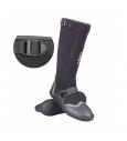 HIKO WADE X Neopren boots