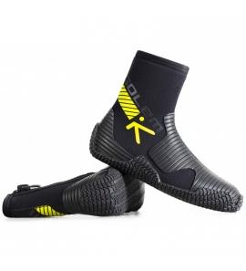 HIKO GOLEM Neoprén cipő