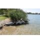 Allroundmarin AL-395 Dusky Camo Fishing Kayak