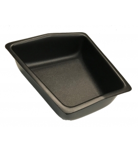 Jackson Front Hatch Bin for CoosaFD, CruiseFD, CudaHD, Mayfly
