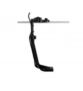YakAttack SwitchBlade™ Transducer Deployment Arm