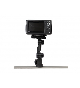 Halradar Monitor tartó Humminbird Helix® sorozathoz