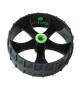 C-Tug Wheel Standard