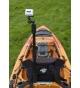 PanFish kamera állvány