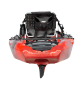 Jackson Big Rig FD 2019 Fishing kayak