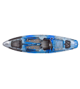 Jackson Big Rig 2019 Fishing kayak