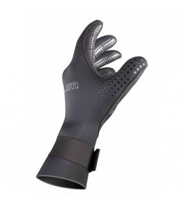 Hiko Slim Gloves