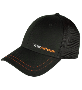 YakAttack ProFlex baseball sapka