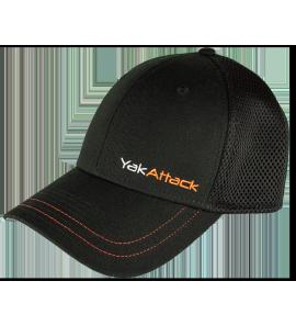 YakAttack ProFlex Fitted Cap