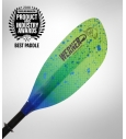 Werner Shuna Hooked Adjustable Paddle