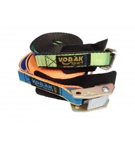 Vodák Tie Down Strap 3 meters long