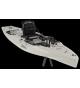 Hobie Mirage Outback 2019 Ivory Dune Fishing Kayak
