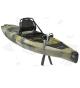 Hobie Mirage Compass Camo 2019 Fishing Kayak