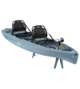 Hobie Mirage Compass DUO 2019 Tandem Fishing Kayak