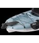 Hobie Mirage Passport 2019 Fishing Kayak