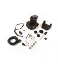 PowerPole Micro Anchor Motor