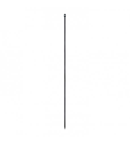 PowerPole Micro Anchor Spike