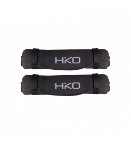 HIKO JOURNEY Rack Pads - 25cm