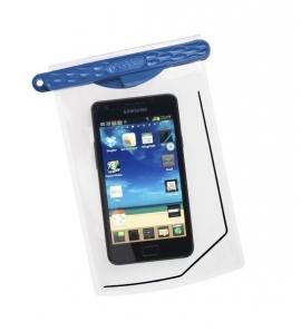 Gooper waterproof dry case