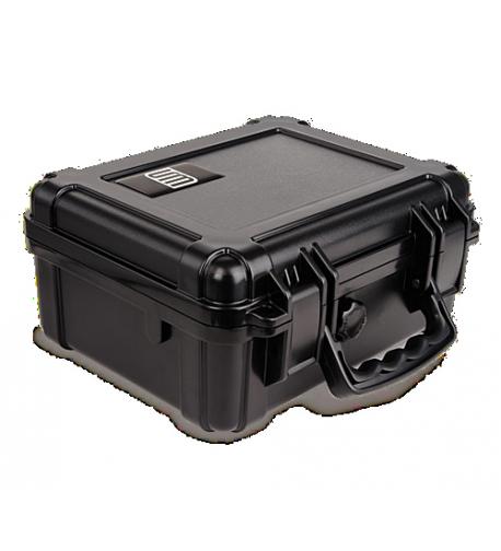 S3 T5000 Protective Case Black