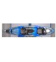 Jackson Big Tuna 2020 Fishing Kayak
