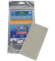 GatorPatch Keel Guard