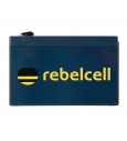 Rebelcell 12V 7A Battery
