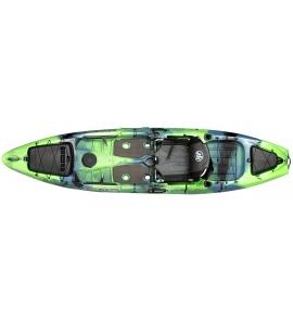 Jackson Coosa 2020 Fishing Kayak