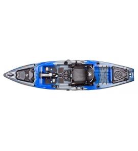 Jackson Coosa FD 2020 Fishing Kayak