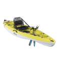 Hobie Mirage Passport 10,5 2020 Fishing Kayak