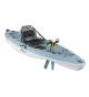 Hobie Mirage Passport 2019 Slate Blue Fishing Kayak