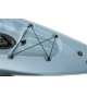 Hobie Mirage Passport 2019 Fishing Kayak