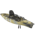 Hobie Mirage Pro Angler 14 2020 Fishing Kayak