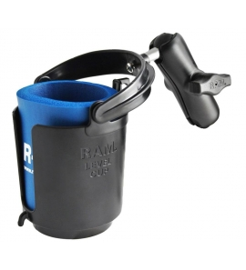 RAM® Cup Holder