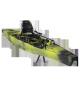 Hobie Mirage Pro Angler 14 360 2020 Fishing Kayak