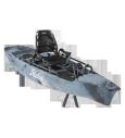 Hobie Mirage Pro Angler 12 360 2020 Fishing Kayak