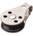Sea-Lect Pulley