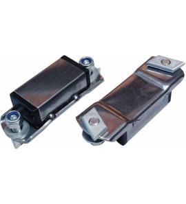 Aerobar adapter kajakszállító karhoz