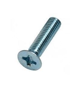M 5x30 screw