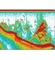 HELIX 5 SONAR GPS SwitchFire