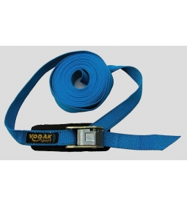 Vodák Tie Down Strap 5 meters long